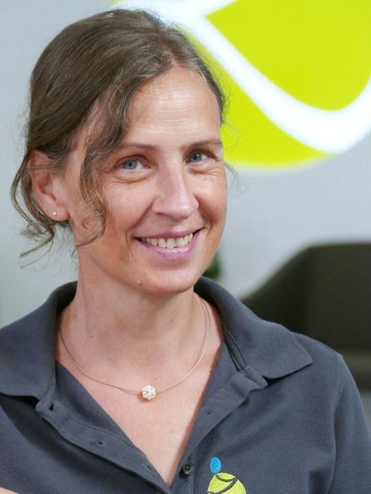 Lisa Waltl-Löger